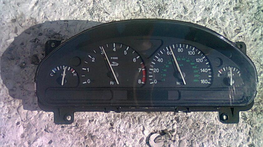 Vand ceasuri bord Jaguar S-Type