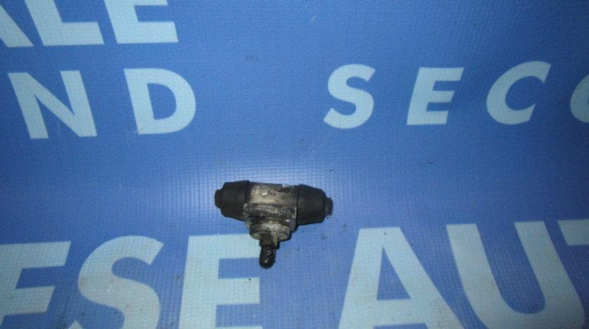 Vand cilindru frana Opel Astra G
