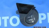 Vand claxon Mercedes C220 S203