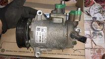 Vand compresor AC pt Volkswagen 5N0820803E