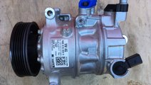 Vand compresor AC VW Audi Skoda Seat 5Q0816803E