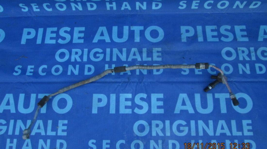 Vand conducta A.C. BMW E36