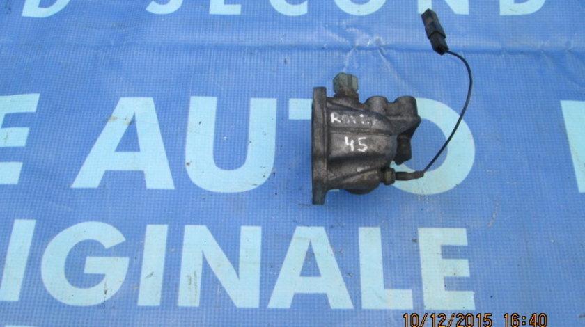 Vand cot apa Rover 45
