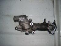 Vand cot termostat Mercedes C180 W203