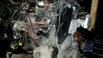 Vand/Dezmembrez motor Ford Mondeo 2.0D TDCi tip AZ...