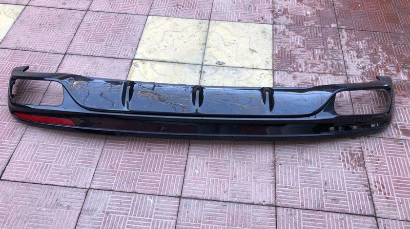Vand difuzor bara spate Mercedes S Coupe AMG A2178850725