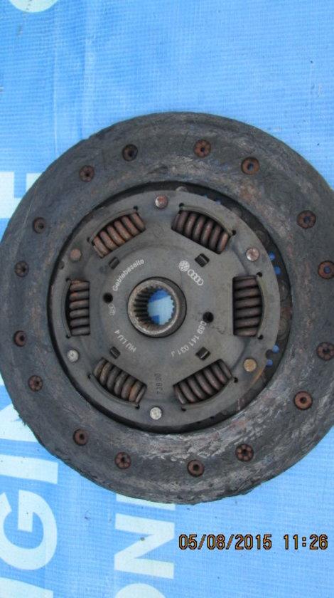 Vand disc ambreiaj Audi A6