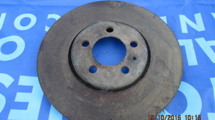 Vand disc frana fata ventilat Seat Toledo