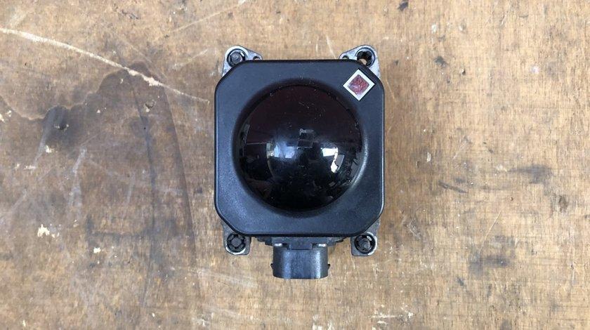 Vand distronic senzor radar Mercedes W205 W253 W292 A2059005918