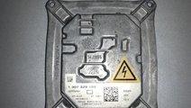 Vand droser/balast xenon BMW 1307329153