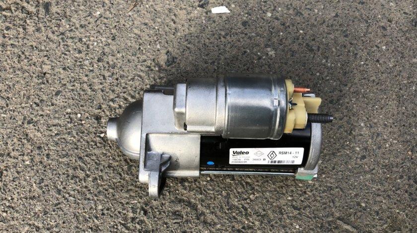 Vand electromotor nou original Dacia Duster Logan Dokker Lodgy