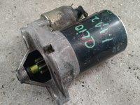 Vand electromotor pentru Renault Clio-1.1/1.2