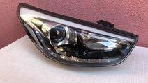 Vand far dreapta Hyundai ix35 facelift 2014 2015
