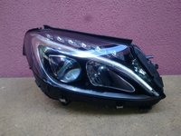 Vand far LED dreapta Mercedes C Class W205
