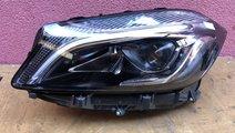 Vand far LED stanga Mercedes A class W176 facelift...