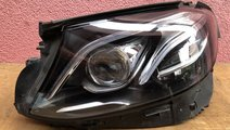 Vand far led stanga Multibeam pt Mercedes E W213