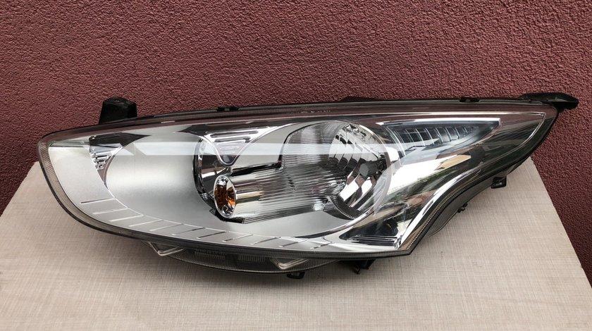 Vand far stanga Ford B-Max 2012 2017