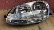 Vand far stanga VW Golf 5 Jetta