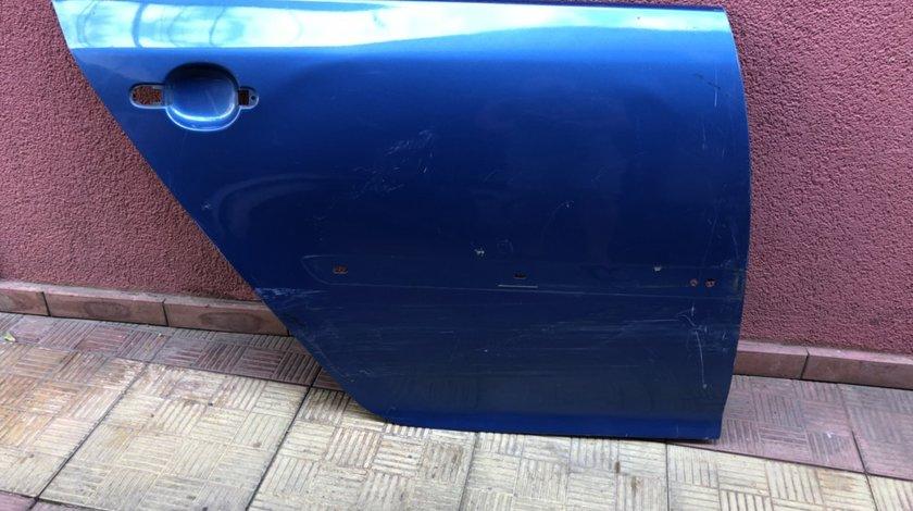 Vand fata de usa dreapta spate VW Golf 5