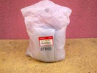 Vand filtru aer Honda Civic CRV