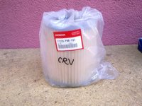 Vand filtru aer Honda CR-V