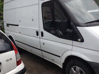 Vand Ford Transit an 2007.2.4