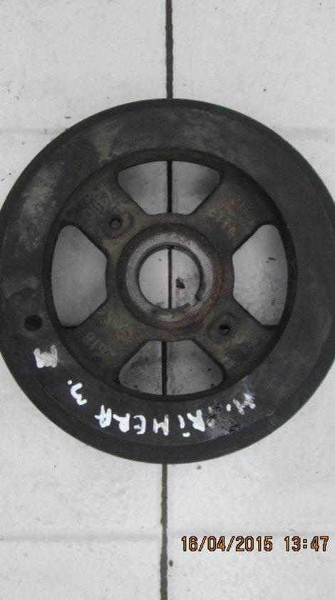 Vand fulie motor Nissan Primera