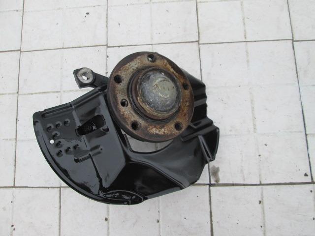 Vand fuzete BMW E46 320i 2.2i M54