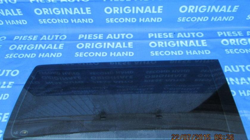 Vand geamuri caroserie VW Transporter