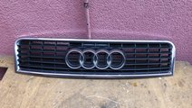 Vand grila Audi A4 2001 2014 8E0853651F