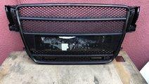 Vand grila Audi A5 2008