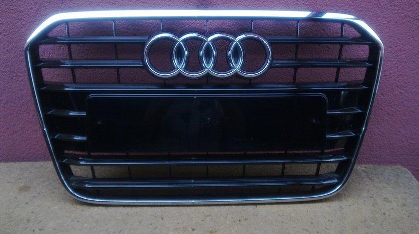 Vand grila Audi A6 2013