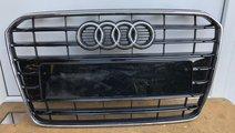 Vand grila bara fata Audi A5 facelift
