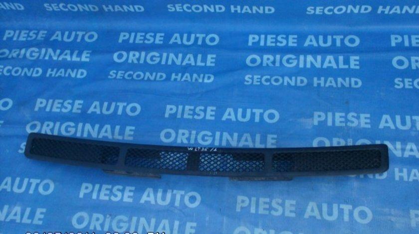 Vand grila capota VW LT35