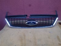 Vand grila Ford Mondeo 2008