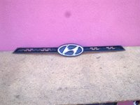 Vand grila Hyundai i20 2016