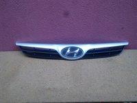 Vand grila Hyundai i20
