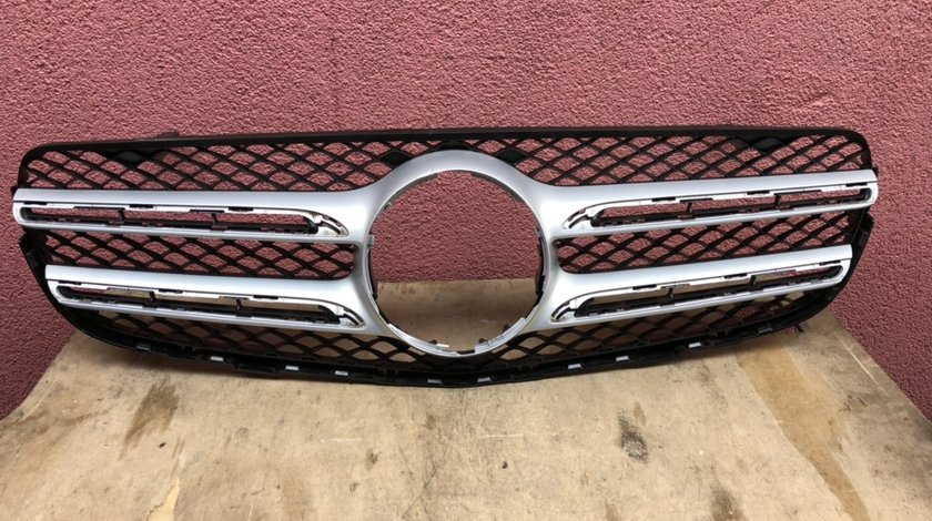 Vand grila Mercedes GLC A2538806600