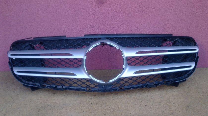 Vand grila Mercedes GLC