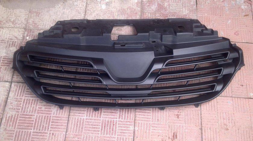 Vand grila radiator Renault Trafic 2015