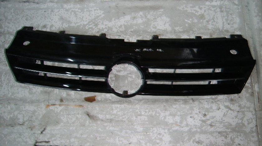 Vand grila radiator VW Polo