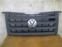 Vand grila VW Crafter
