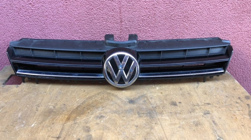 Vand grila VW Golf 7
