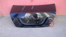 Vand hayon capota portbagaj Mercedes CL 2008