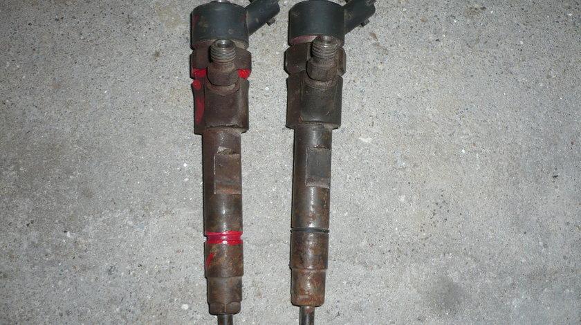 Vand injectoare 1.9 dci motor F9Q Laguna II , Movano ,Vivaro ,Maser ,Trafic,Scenic,Espance