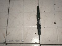Vand injectoare Ford Transit