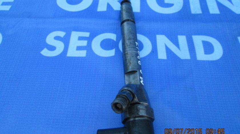 Vand injectoare Mercedes C220 S203