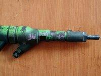 Vand Injector Citroen Jumpy/Berlingo/C5,motor 2.0 hdi,1998-2006,cod producator:0445110008
