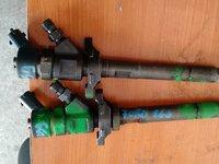 Vand Injector Ford FiestaFocus/Fusion,motor 1.6Diesel,2000-2013,cod producator:0445110239