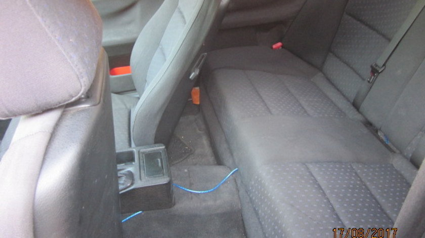 Vand interior BMW E36 316i 1994;Coupe